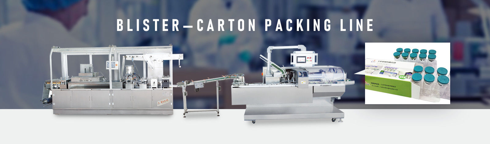 China best Tropical Blister Packing Machine on sales