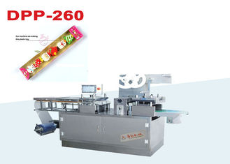 China Automatic PVC Disposable Plates Tray Making Machine For Medicine small electrionic supplier