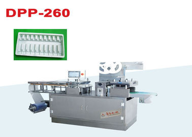 China Plastic Tray Making Machine Pharmaceutical Vacuum Forming Equipment supplier
