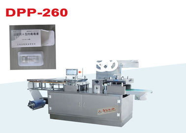 China Pharmaceutical Tray Blister Making Machine Thermoforming Plastic Case Making Machine factory