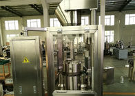 Automatic O# Capsule Filling Machine China Machine Manufacturer Price supplier