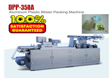 China Automatic Deep Forming Plastic Food Packaging Machine HIGH SPEED distributor